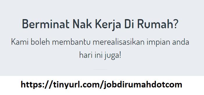 asia part time, kerja, job malaysia, jobsmalaysia, kerjakosong, pekerjaan, malaysian career, part time job, kerja kosong malaysia, pendapatan, part time work, peluang, kerja sambilan, kerja rumah, kerjasambilan, kerja part time, peluang pekerjaan, part time job in malaysia, data entry, peluang kerja, kerja kosong sabah, iklan, kerja dari rumah, part time kerja