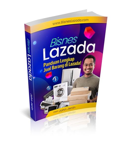 bisnes lazada, rahsia lazada, panduan lazada, download bisnes lazada, bisnes lazada pdf, download bisnes lazada pdf, tips lazada